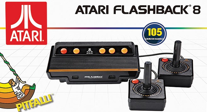 atari-flashback-8-classic-game-console--F5A16451.pt01.zoom_t658.jpg